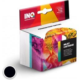 Tusz INQ Canon BCI 6 Black