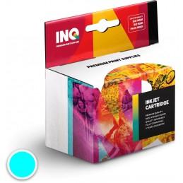 Tusz INQ Canon BCI 6 Cyan