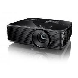 Projektor Optoma HD144X...