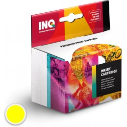 Tusz INQ Epson T1284 Yellow