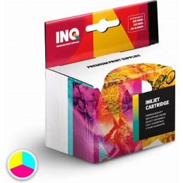 Tusz INQ HP 301 XL Color