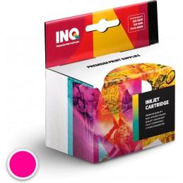 Tusz INQ Premium HP 933XL -...
