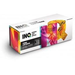 INQ Premium Bęben do CF...