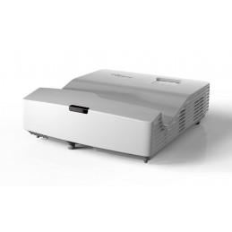 Projektor Optoma DX330UST...