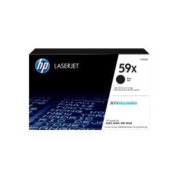 Toner HP 59X LaserJet...