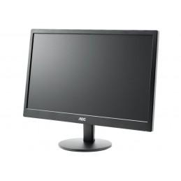 """Monitor AOC 21,5"""" E2270SWDN..."""