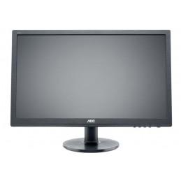 "Monitor AOC 24"" E2460SH DVI..."