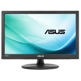 """Monitor Asus 15,6"""" VT168H..."""
