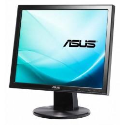"""Monitor Asus 19"""" VB199T VGA..."""