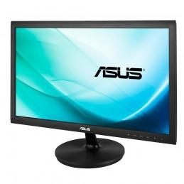 """Monitor Asus 21,5"""" VS229NA..."""
