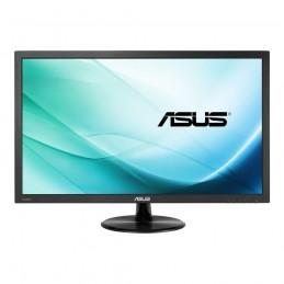 """Monitor Asus 21,5"""" VP228HE..."""