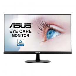 "Monitor Asus 23,8"" VP249HR..."