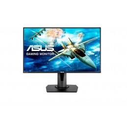"Monitor Asus 27"" VG278Q DVI..."