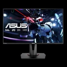 """Monitor Asus 27"""" VG279Q..."""