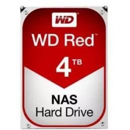 Dysk WD WD40EFAX 4TB WD Red...