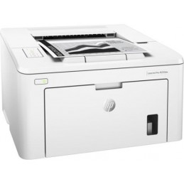 Drukarka HP LaserJet...