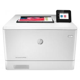 Drukarka laserowa HP Color...