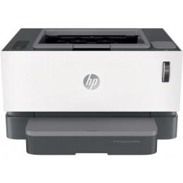 Drukarka laserowa HP...