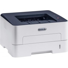 Drukarka laserowa Xerox...