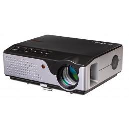 Projektor LED Overmax...