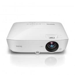 Projektor BenQ MX535 DLP...