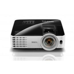 Projektor BenQ MX631ST DLP...