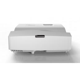 Projektor Optoma X330UST...
