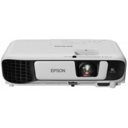 Projektor Epson EB-W42 3LCD...