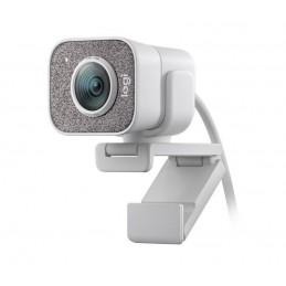 Kamera internetowa Logitech...
