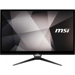 Komputer AIO MSI Pro 22XT...