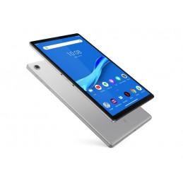 Tablet Lenovo TAB M10 Plus...