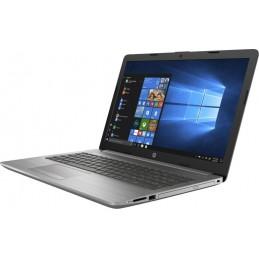 Notebook HP 255 G7...