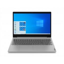 Notebook Lenovo IdeaPad 3...