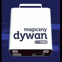MAGICZNY DYWAN ONEVO (4.0)