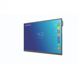 """CLEVERTOUCH IMPACT PLUS 86""""..."""