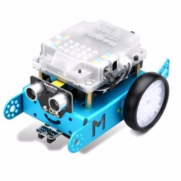 Robot Makeblock mBot v1.1...