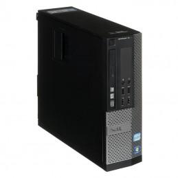 DELL OptiPlex 7010 i5-3570...