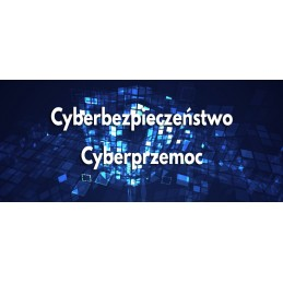 Cyberbezpieczeństwo,...
