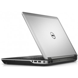 Dell Latitude E7440 Intel...