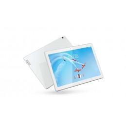 Tablet Lenovo TAB M10...