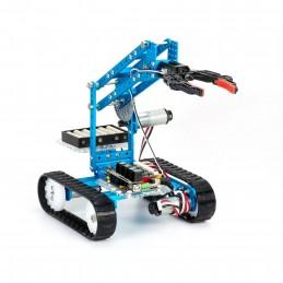 Robot Makeblock mBot...