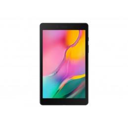 Tablet Samsung TabA SM-T295...