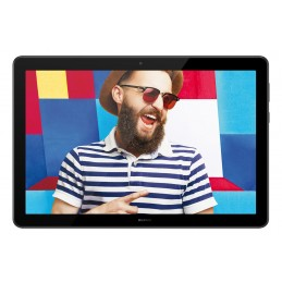 Tablet Huawei TAB MediaPad...