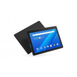 Tablet Lenovo TAB E10...