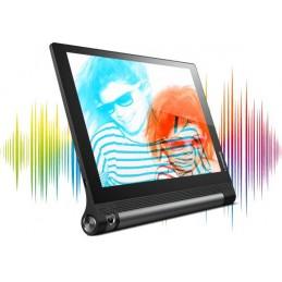Tablet Lenovo Yoga TAB 3...