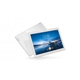 Tablet Lenovo TAB P10...