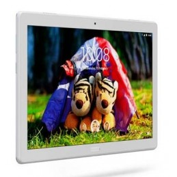 Tablet Lenovo TAB P10 10.1...