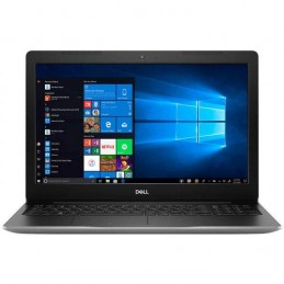Notebook Dell Inspiron 3593...