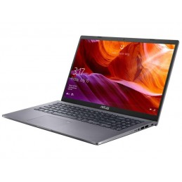 Notebook Asus VivoBook 15...