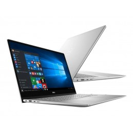 Notebook Dell Inspiron 7791...
